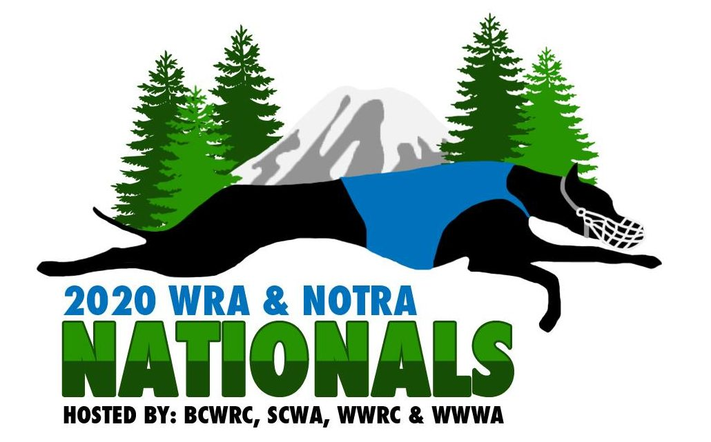 WRA/NOTRA Nationals 2020